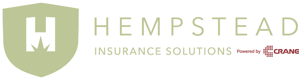 Hempstead Insurance Solutions